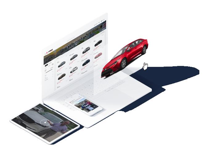 dealer_impact_image