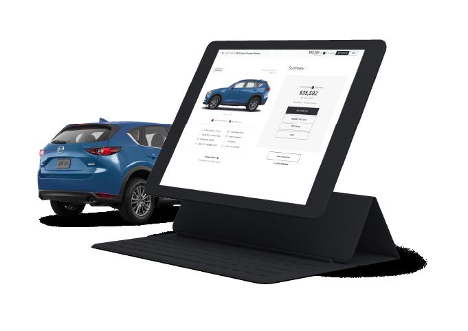 Mazda_Covid_Webinar_Image